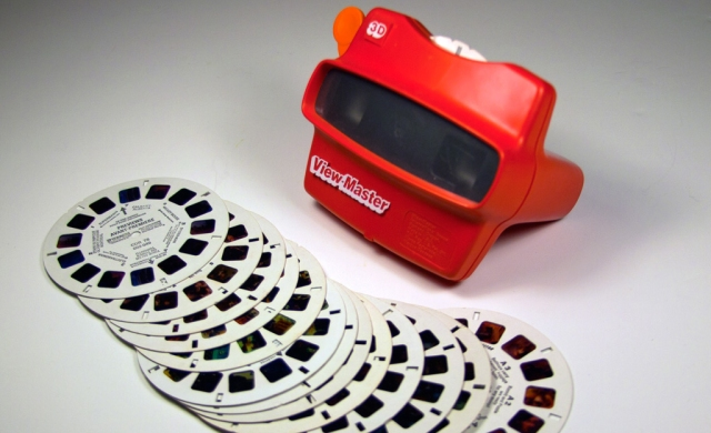 view-master3d
